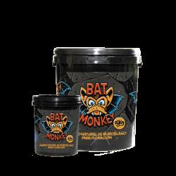 MONKEY BAT MONKEY