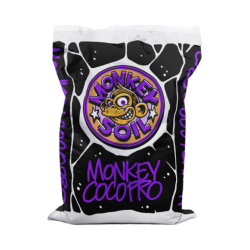 MONKEY COCO PRO