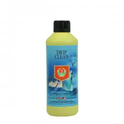 DRIP CLEAN H&G