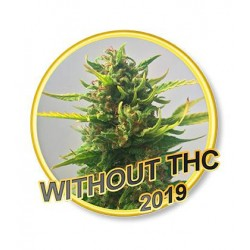 WHITHOUT THC