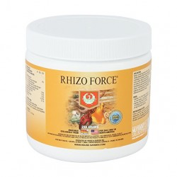 RHIZO FORCE H&G