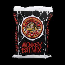 MONKEY BAT MIX