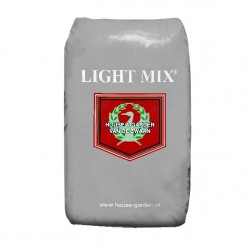LIGHT MIX HNG