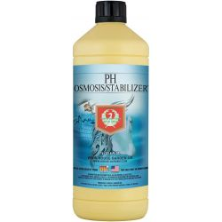 PH OSMOSIS/STABILIZER