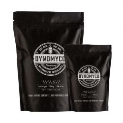 DYNOMYCO NUTRIENTS