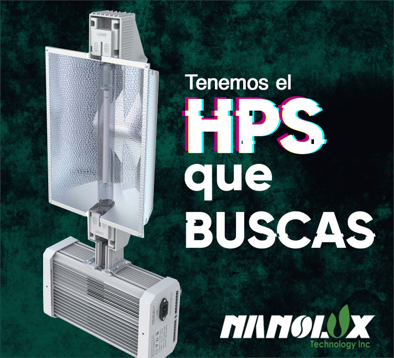 Tecnogrow-categoria-iluminacion-hps-grow