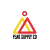 PEAK SUPPLY CO