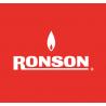 Ronson